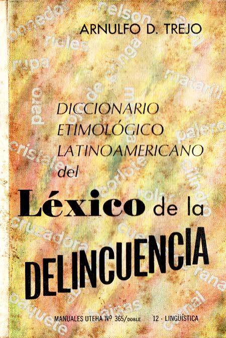léxico-crimen001